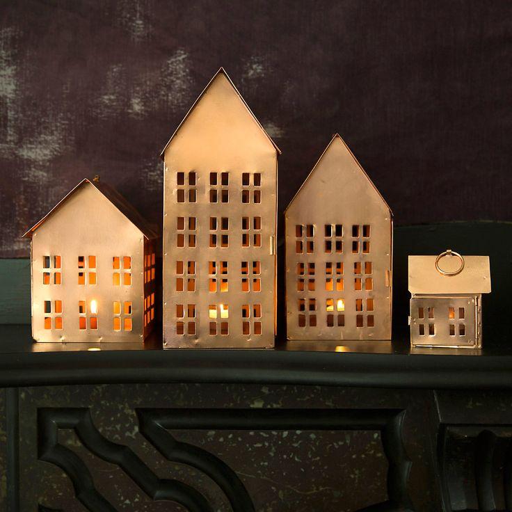 nordic houses lantern.jpg