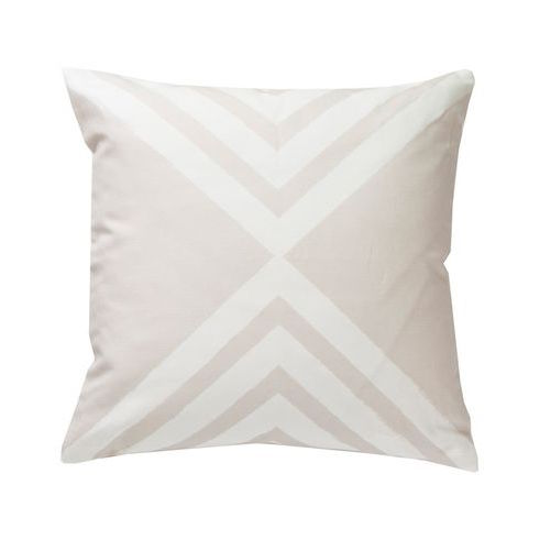 chevron pillow.jpg