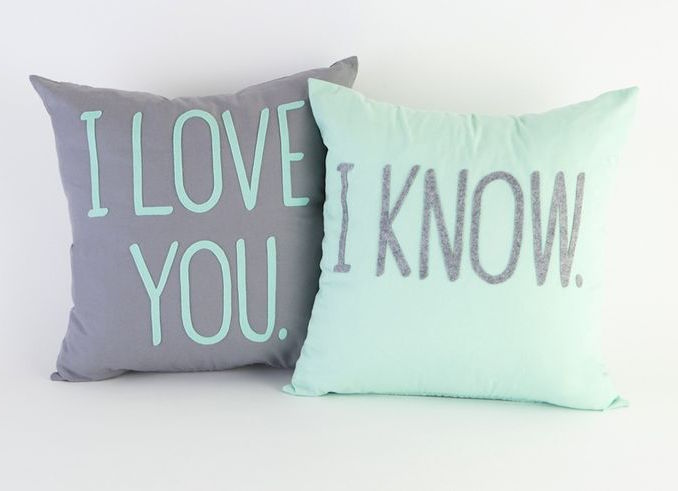 i love you pillow.jpg