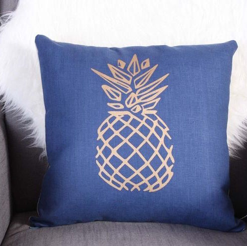 pineapple pillow.jpg