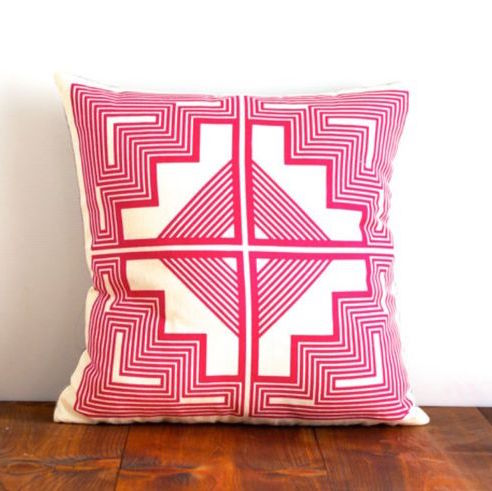 pink graphic pillow.jpg