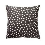 polka dot pillow.jpg