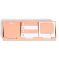 kate spade post its.jpg