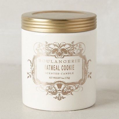 oatmeal cookie candle.jpg
