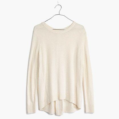 madewell back zip pullover.jpg