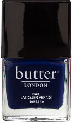 royal navy butter london.jpg