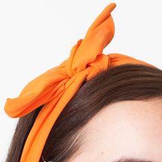 orange hedband.jpg