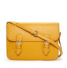 yellow f21 bag.jpg
