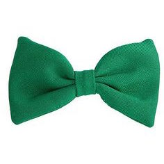 green bow.jpg