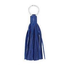 blue tassel.jpg