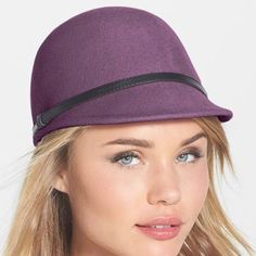 purple felt hat.jpg