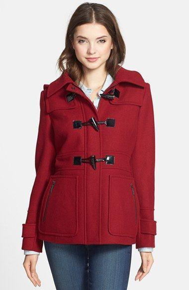 mmk coat.jpg