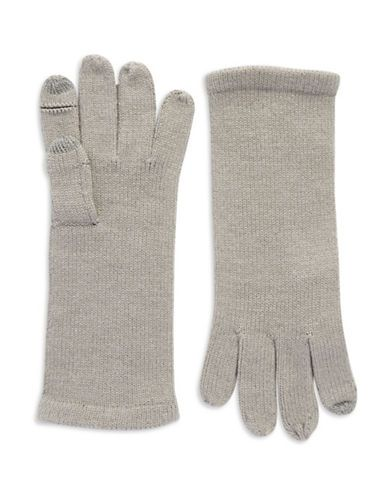 cotton tech gloves.jpg