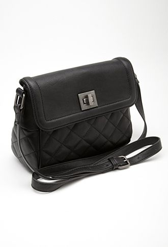 f21 cross body.jpg