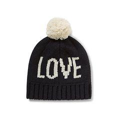 love pom hat.jpg