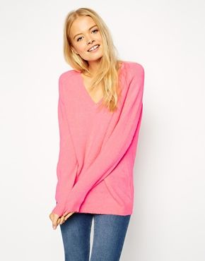 asos pink sweater.jpg