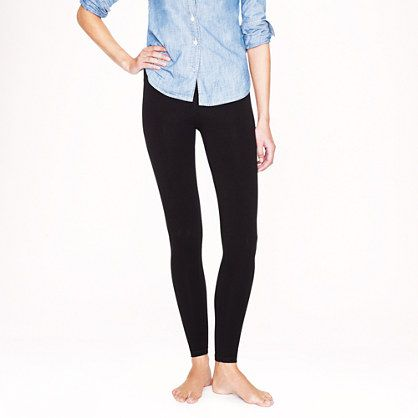 j.crew leggings.jpg
