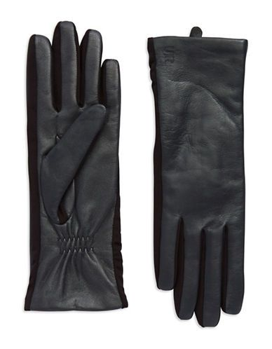 leather tech gloves.jpg