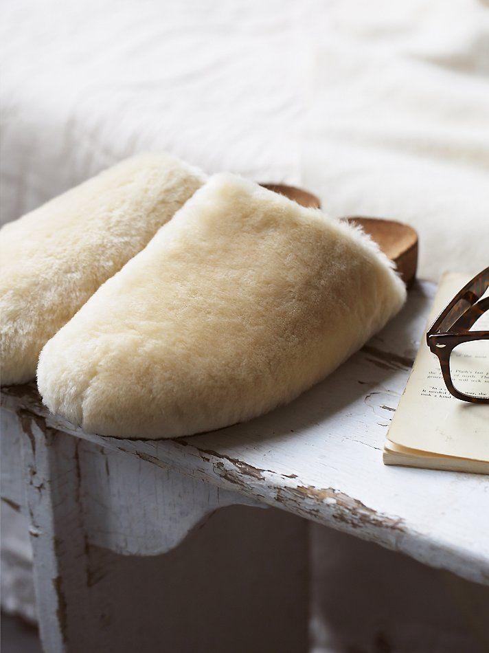 fp slippers.jpg