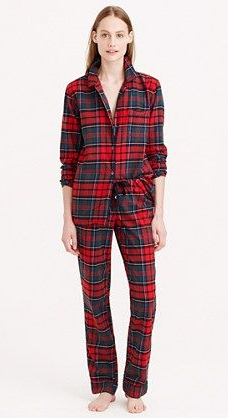 j. crew plaid pjs.jpg