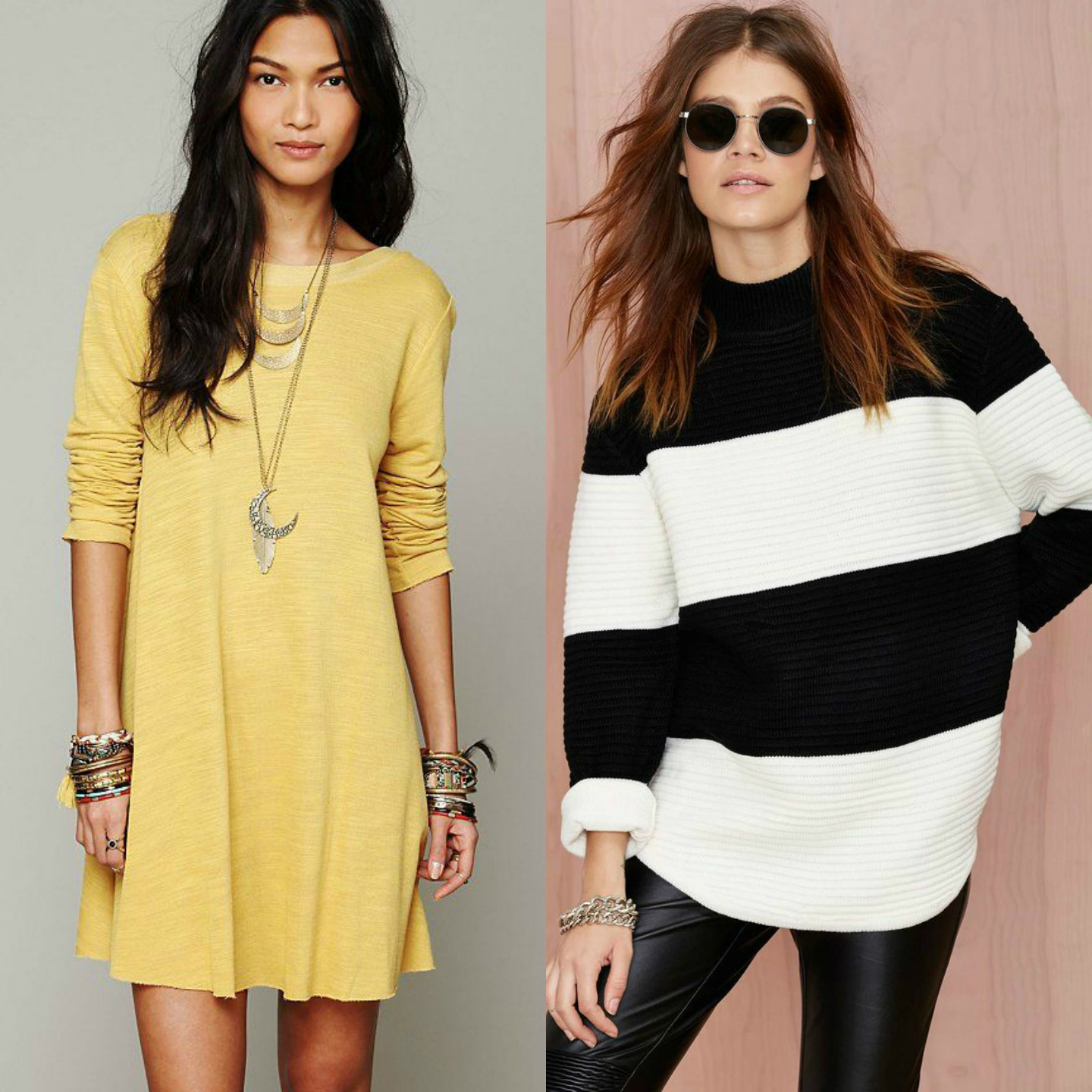sweater dress pair five.jpg