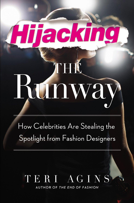 hijacking the runway.jpg