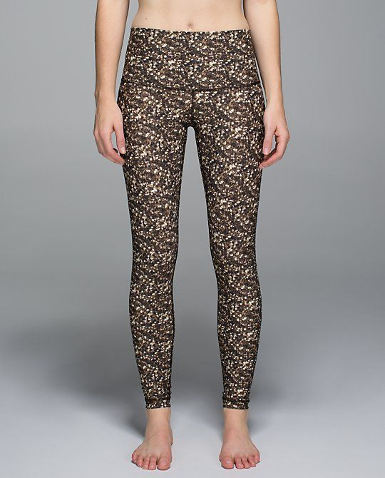 sequin print leggings.jpg