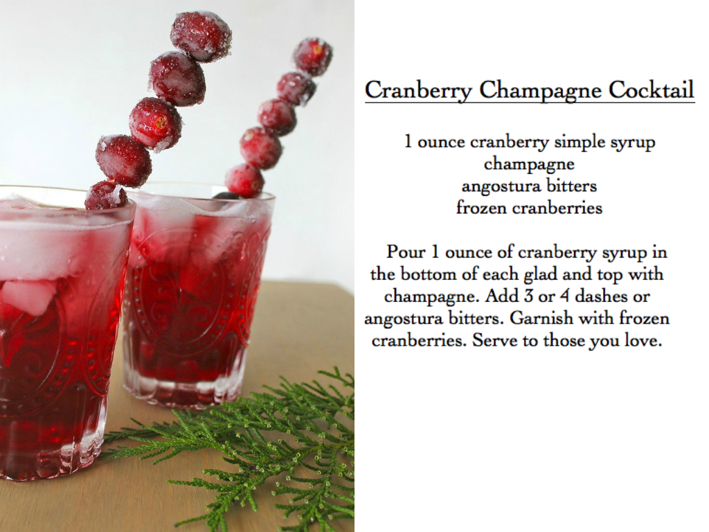 2. cranberry champagne cocktail.jpg