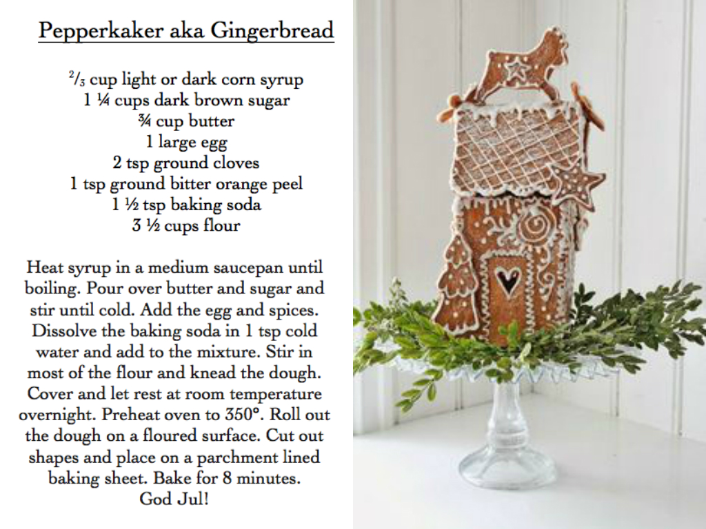 3. gingerbread cookies.jpg