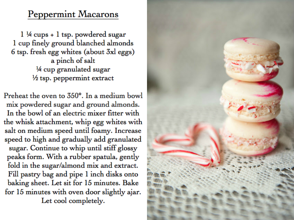 5. peppermint macarons part one.jpg