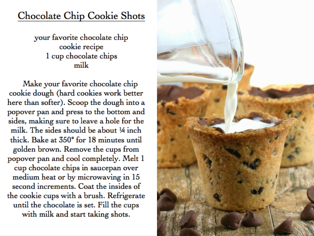 7. chocolate chip cookie shots.jpg