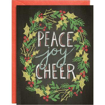 peace joy cheer wreath.jpg