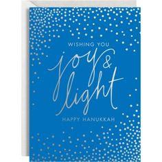 joy and light.jpg