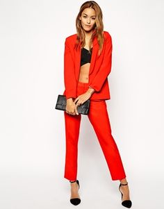 red asos suit.jpg
