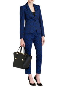 ted baker blue suit.jpg
