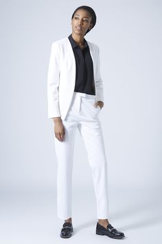 topshop white suit.jpg