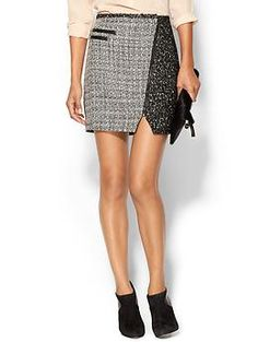 piperlime collection skirt.jpg