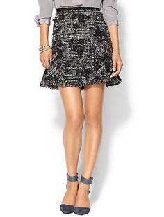 rebecca taylor skirt.jpg