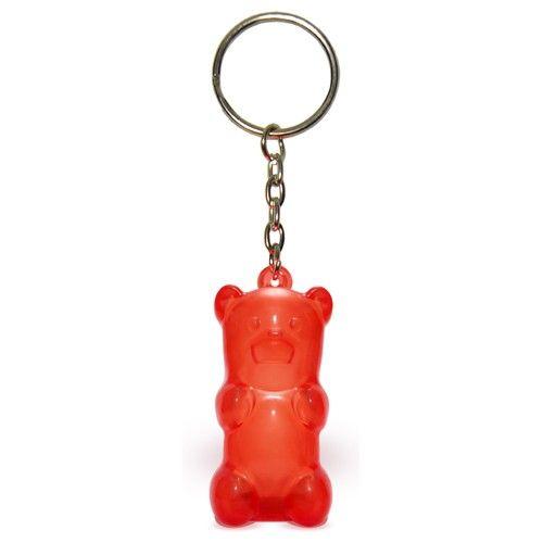 gummy bear keychain.jpg
