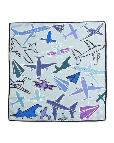 airplane print scarf.jpg