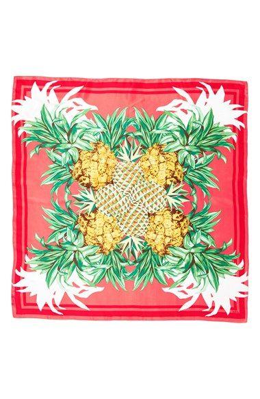 pinneapple silk scarf.jpg