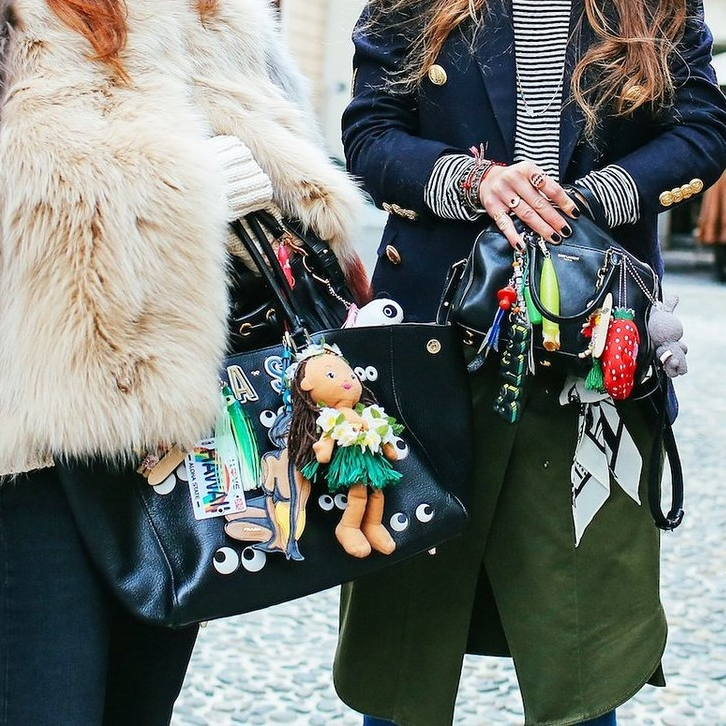 handbag accessories.jpeg