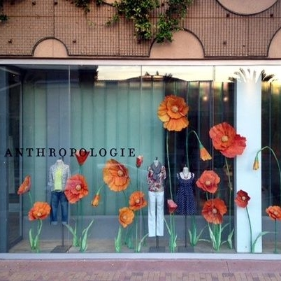 anthro store front 3.jpg