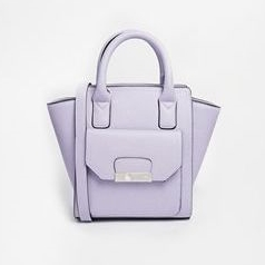 new look dinky bag.jpg