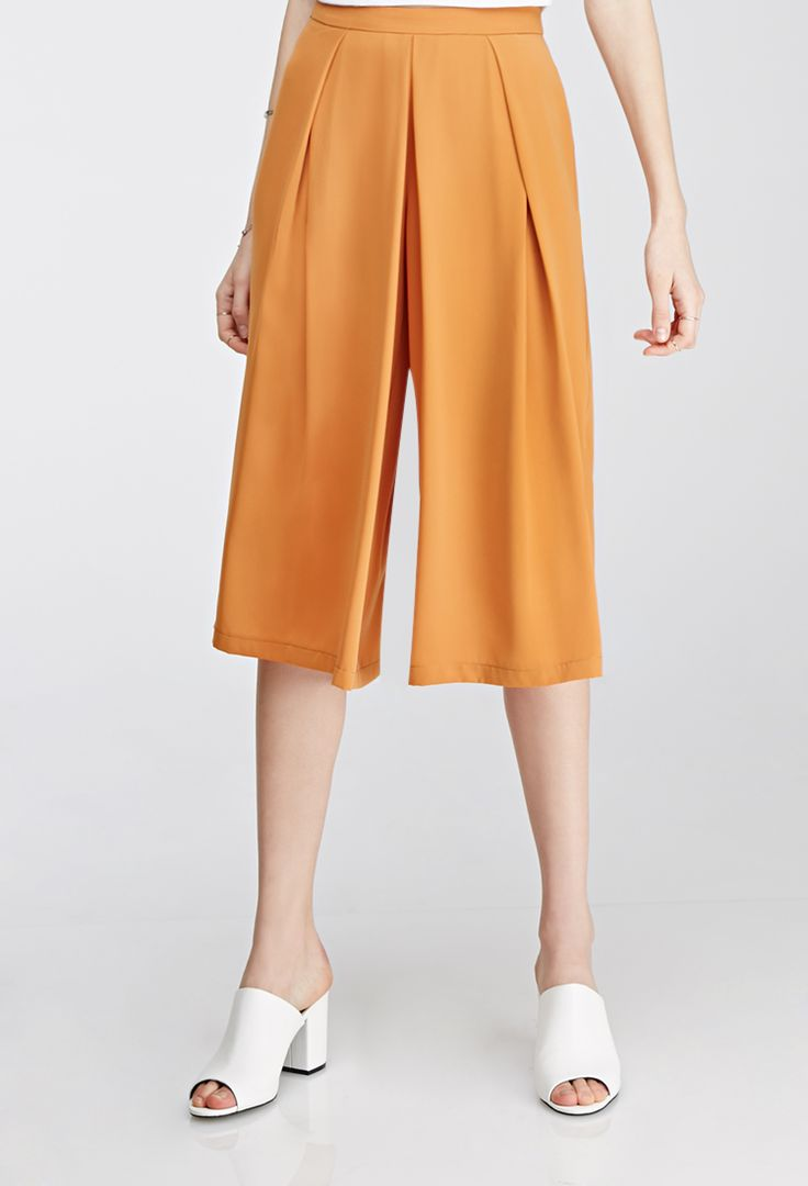 f21 tangerine coulottes.jpg