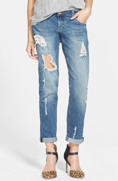 nordstrom jeans.jpg