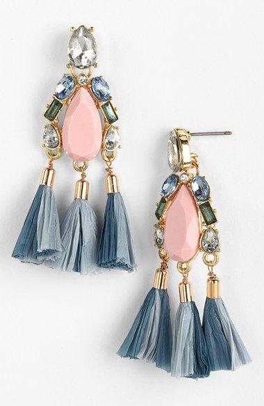nordstrom earrings.jpg