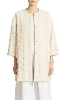 lord and taylor white coat.jpg