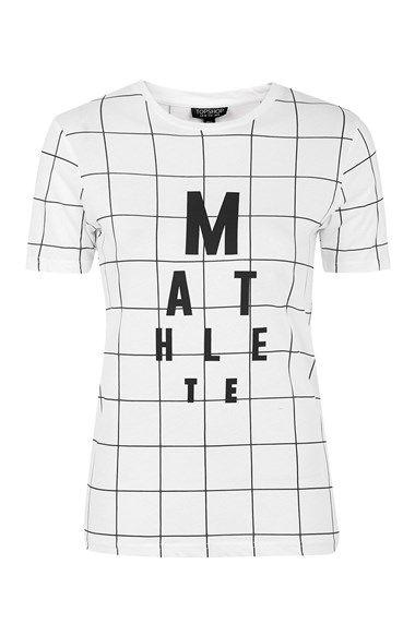 topshop mathelete shirt.jpg