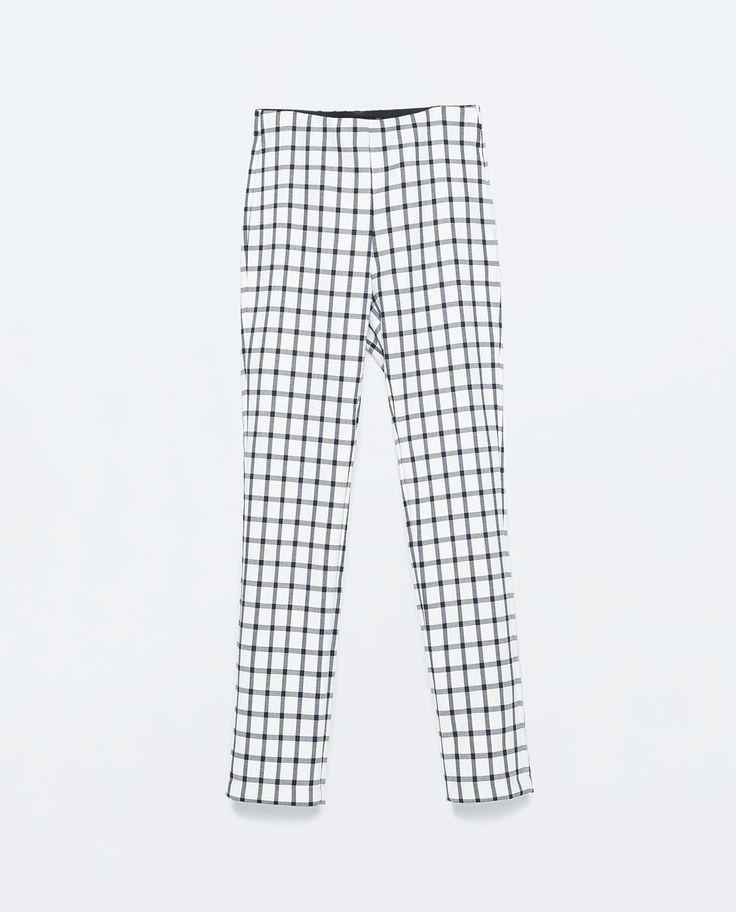 check pants.jpg